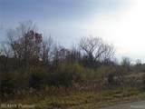 LOT 66 Preserve Drive - Photo 10