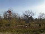 LOT 66 Preserve Drive - Photo 11