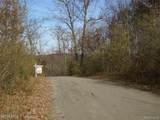 LOT 66 Preserve Drive - Photo 3