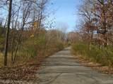 LOT 66 Preserve Drive - Photo 6
