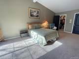 38655 Cedarbrook Court - Photo 25