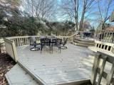 38655 Cedarbrook Court - Photo 52