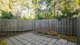 3216 Bolgos Circle - Photo 34