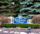 26803 Kirkway Circle - Photo 1