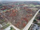 00000 Ortonville Road - Photo 1