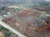 00000 Ortonville Road - Photo 2