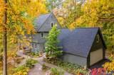 9260 Autumnglo Drive - Photo 1