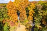 9260 Autumnglo Drive - Photo 4