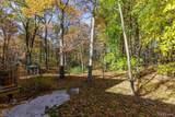 9260 Autumnglo Drive - Photo 48