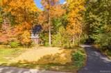 9260 Autumnglo Drive - Photo 5