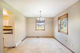 7775 Oneida Road - Photo 10