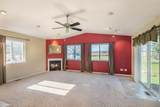 7775 Oneida Road - Photo 15