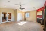 7775 Oneida Road - Photo 16