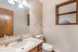 7775 Oneida Road - Photo 17
