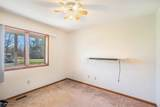 7775 Oneida Road - Photo 18
