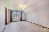7775 Oneida Road - Photo 19