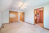 7775 Oneida Road - Photo 20