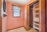 7775 Oneida Road - Photo 21