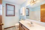 7775 Oneida Road - Photo 23