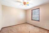 7775 Oneida Road - Photo 24