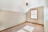 7775 Oneida Road - Photo 25