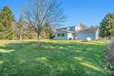 7775 Oneida Road - Photo 3