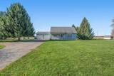 7775 Oneida Road - Photo 30