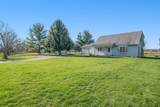 7775 Oneida Road - Photo 31
