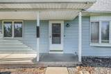 7775 Oneida Road - Photo 4