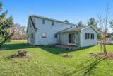 7775 Oneida Road - Photo 5