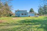 7775 Oneida Road - Photo 6