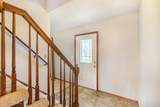 7775 Oneida Road - Photo 7