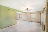 7775 Oneida Road - Photo 8