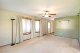 7775 Oneida Road - Photo 9