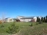 515 Ridgewood - Photo 5
