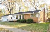 20496 Kenmore Ave - Photo 4