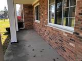 29312 Hoover Road - Photo 21