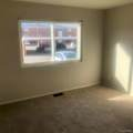 29312 Hoover Road - Photo 9
