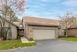 6484 Maple Hills Drive - Photo 1