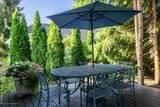 1605 Abbott Woods Terrace - Photo 37