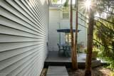 1605 Abbott Woods Terrace - Photo 39