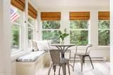 1605 Abbott Woods Terrace - Photo 4