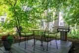 1605 Abbott Woods Terrace - Photo 40