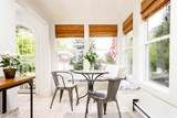 1605 Abbott Woods Terrace - Photo 5