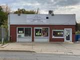 2100 Davison Road - Photo 1