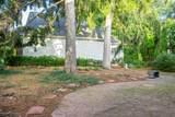 1593 Abbott Woods Terrace - Photo 29