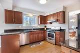 3636 Frederick Drive - Photo 11