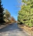 6578 Steeple Ridge - Photo 3