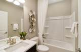 40605 Aster Court - Photo 10