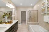 40605 Aster Court - Photo 13